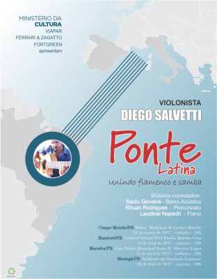 cartaz_ponte_latina_final
