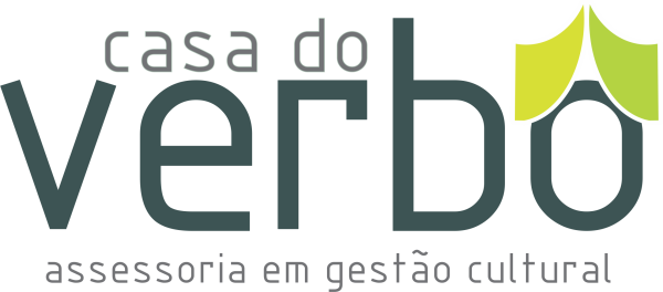 Casa do Verbo Logo