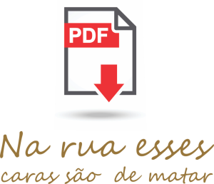 pdf_download_na_rua